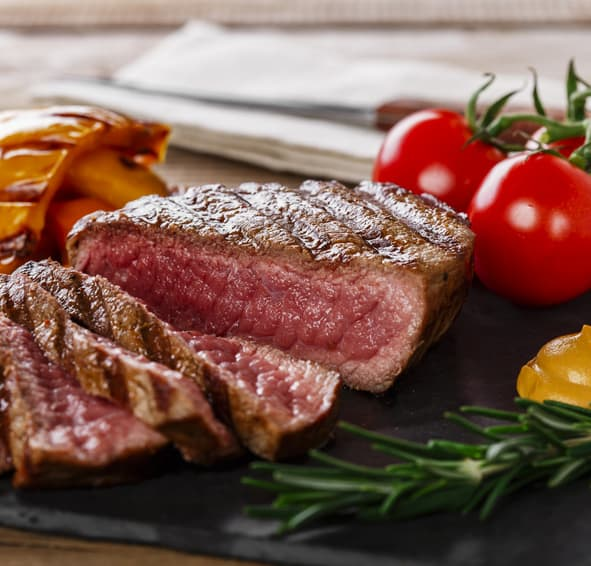 Is Paleo Diet Good Or Bad, Things to consider before trying