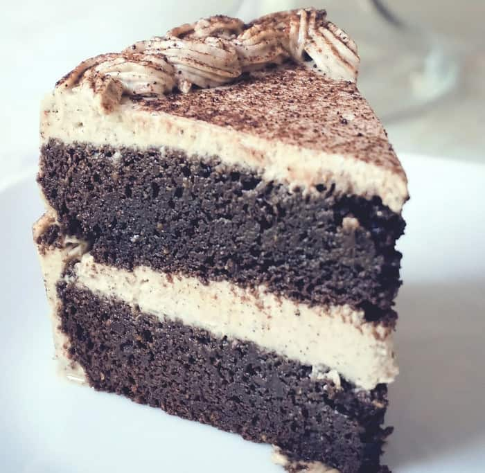 Phenomenal Gluten Free Carob Cake Dairy Free Sugar Free Healthy Taste Of Funny Birthday Cards Online Inifofree Goldxyz