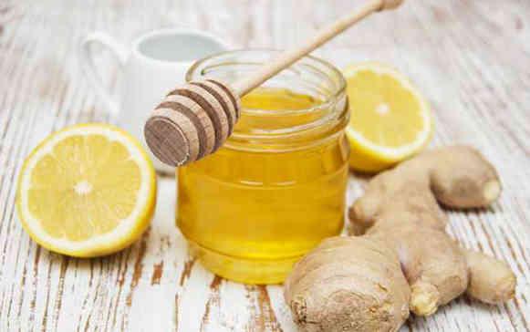 Healthy Taste Of Life Posts Remedies